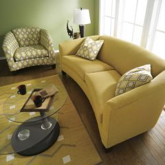 K700  Sofa