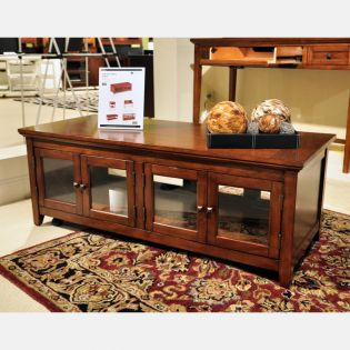 T1392-50 Harbor Bay Cocktail Table