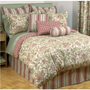 Duvet Rondo  ~100% Cotton/Top Fabric~