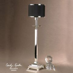 29859-1  Table Lamp
