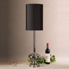 29876-1  Buffet Lamp