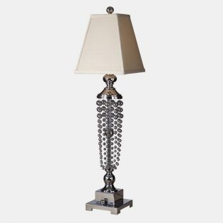 29873  Table Lamp