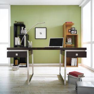 53571   Bentley Desk