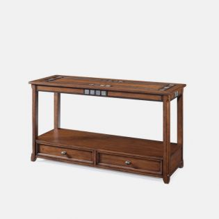 T1536-73   Sofa Table