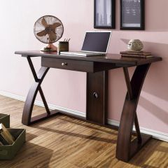 Super Z-Desk  Wooden Desk ~Best Seller~