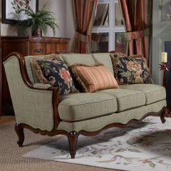 3201-01-1120-69  Sofa