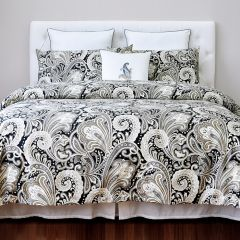 Duvet Paisley  ~Cotton~