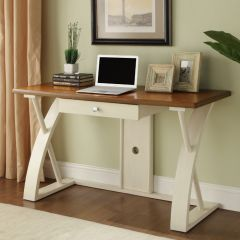 Super M-Desk  Wooden Desk ~Top Seller~