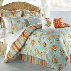 Duvet Croal Beach