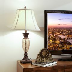 98305 [07]  Table Lamp