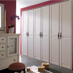 WD-1694A  Door Closet
