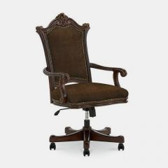 71400 Grand European  Office Chair