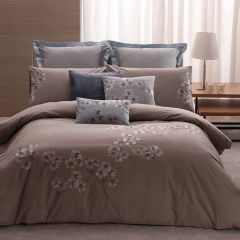 Duvet Allysum  ~Cotton~