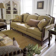3108-01-1020-64  Sofa