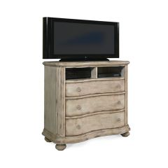 89154 Belmar  Media Chest