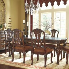 D553-50  Table Only