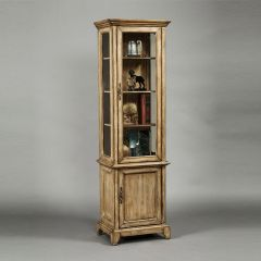 516182  Display Cabinet