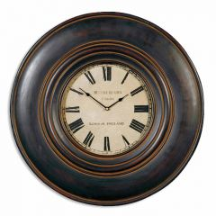 6724  Adonis, Clock