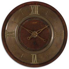 6002  1896 Clock