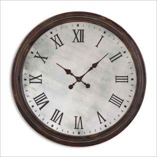 6889  Marshall Clock