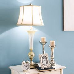 98817 [14]  Table Lamp