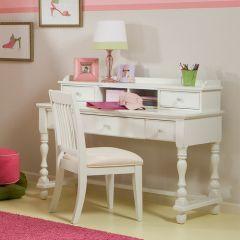0850-6100 Olivia  Desk