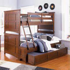 Y1873-70  Bunk Bed