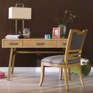 1260-925  Writing Desk