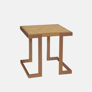 1260-964  End Table