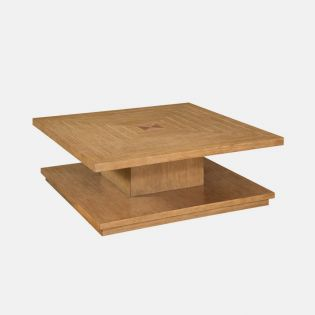 1260-920  Cocktail Table