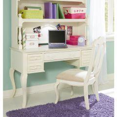 3850-6100 Charlotte  Desk