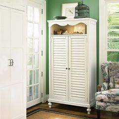 American Cottage 285678  Utility Cabinet