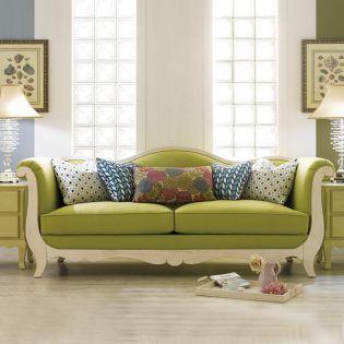 1290-01-1051-194  Sofa