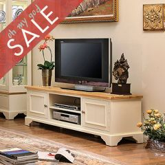 Northleach  TV Stand