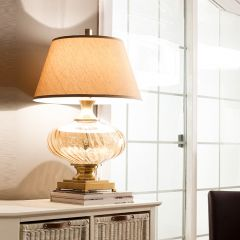 90002  Table Lamp