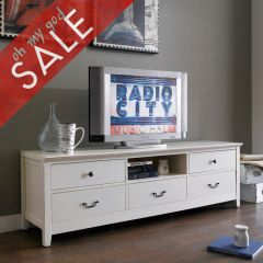 W8100  TV Stand