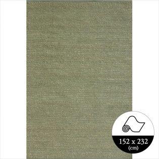 GV-01  Green (152cmx232cm)