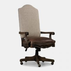 5070-30220 Tilt Swivel Chair