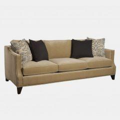 166 Augustus  Sofa