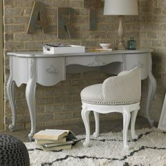 Bellamy 330B027  Journaling Vanity Desk