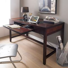 IQ-COM-AC-Cherry Companion Writing Desk   ~Good Quality~