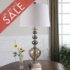 26565  Table Lamp