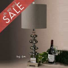 29326-1  Table Lamp