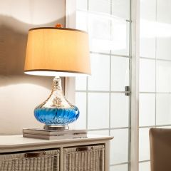 99631  Table Lamp