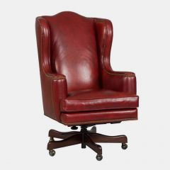 EC393-068  Executive Swivel Tilt Chair