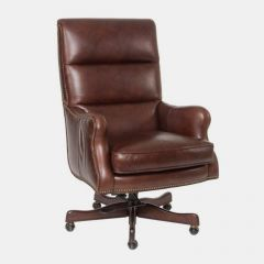 EC389-085  Executive Chair