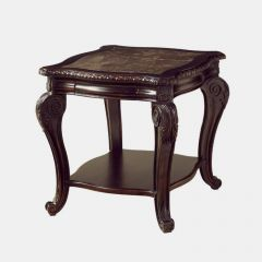 203304 LeGrand  Drawer End Table