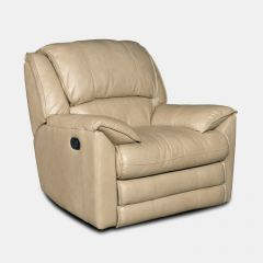 RC508  Power Recliner Chair
