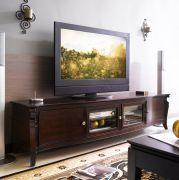 E1444-07  TV Stand