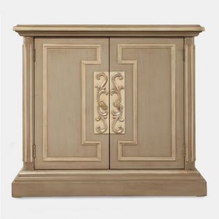DS-675011  Langdon Hall Chest